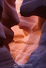Valley of the Noses II - Antelope Canyon