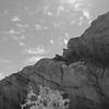 Desert Ansel IMG_0061 bw