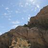 Desert Ansel Color IMG_0061