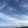 130  G Clouds and View V