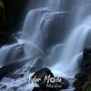 144  G Fairy Falls