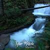 19  G Dutchman Falls