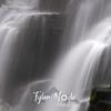 121  G Fairy Falls Close