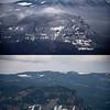 Z7  Hills Compare