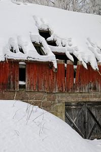 Lindeijer_2012-02-11_150208