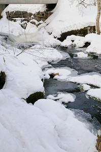 Lindeijer_2012-02-11_151259