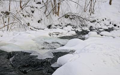 Lindeijer_2012-02-11_151128