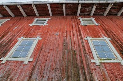 Lindeijer_2012-02-11_150106_01