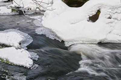 Lindeijer_2012-02-11_151207