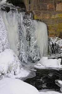 Lindeijer_2012-02-11_145142_0