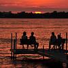 Lake Florida - 51