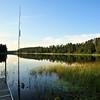 Lake Itasca - 01jpg