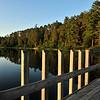 Lake Itasca - 07