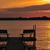 Lake Florida - 47