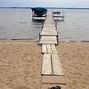 Pelican Lake - 01 - 03