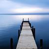 Dock - 1
