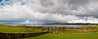 Castlemurray panorama
