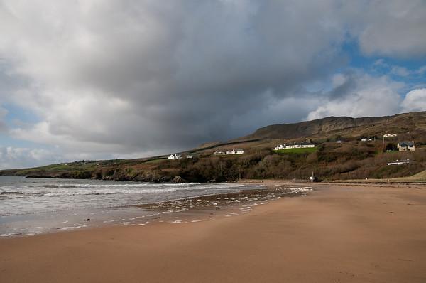 Fintragh Bay