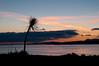 Castlemurray sunset