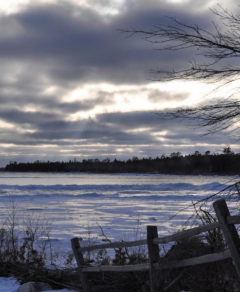 Door County, Jan 2010 131