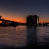 Photos from Jacksonville, Florida