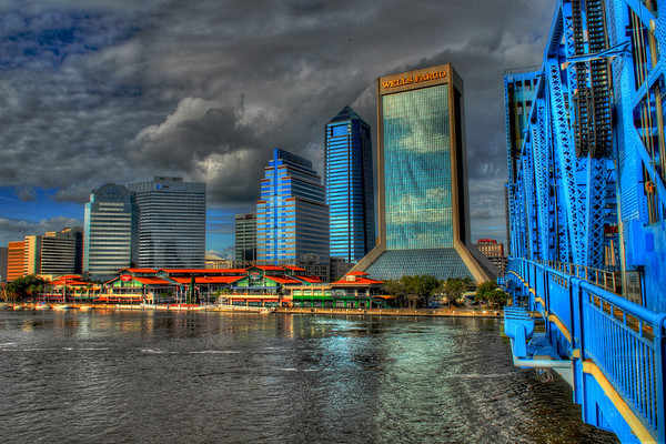 Photos from Jacksonville, Florida