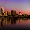 Greater Cincinnati, OH