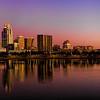 Greater Cincinnati, OH