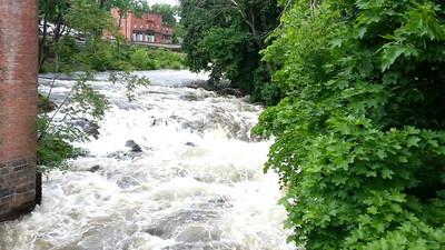 Beacon Falls