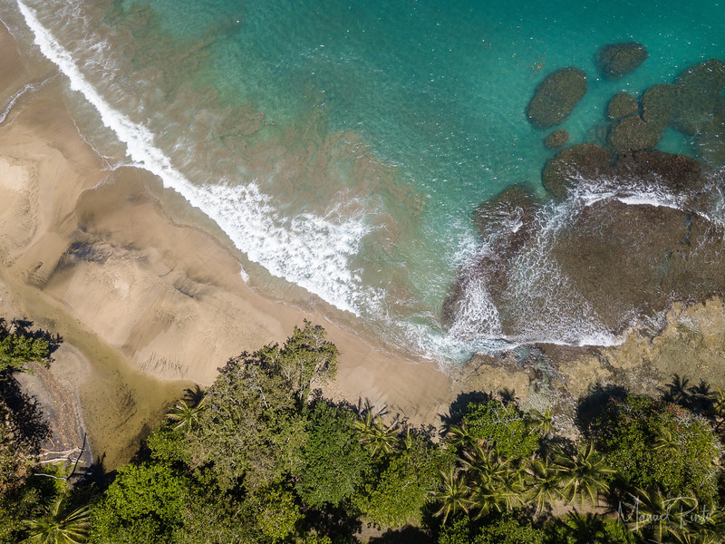 Punta Cocles
