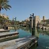 Dubai_2012 10_4494530