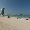Dubai_2012 10_4494509