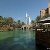 Dubai_2012 10_4494545