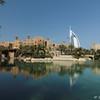 Dubai_2012 10_4494522