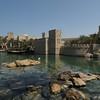 Dubai_2012 10_4494535