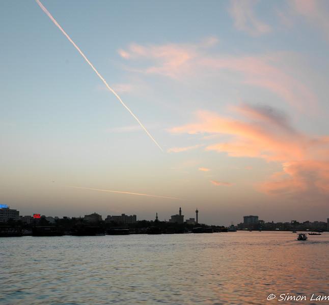 Dubai_2012 10_4494602