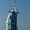 Dubai_2012 10_060