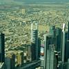 Dubai_2012 10_074