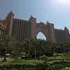 Dubai_2012 10_4494554