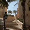 Dubai_2012 10_4494520