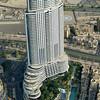 Dubai_2012 10_066