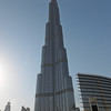 Dubai_2012 10_4494582