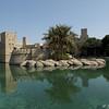 Dubai_2012 10_4494532