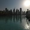 Dubai_2012 10_4494581