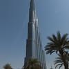 Dubai_2012 10_4494565
