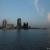 Dubai_2012 10_4494584