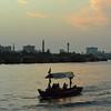 Dubai_2012 10_097