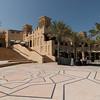 Dubai_2012 10_4494527