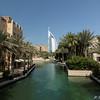 Dubai_2012 10_4494516
