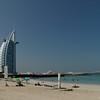 Dubai_2012 10_4494492